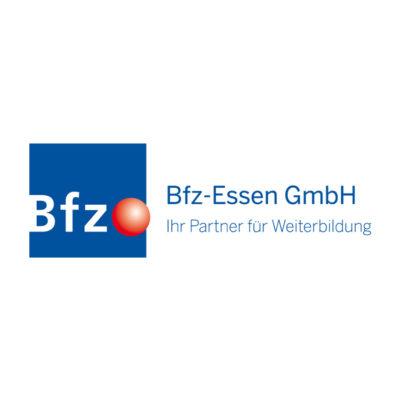 BFZ Essen