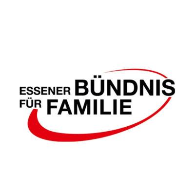 Essener Bündnis für Familie