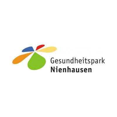 Gesundheitspark Nienhausen