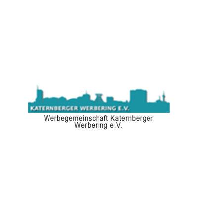 Werbegemeinschaft Katernberger Werbering e.V.