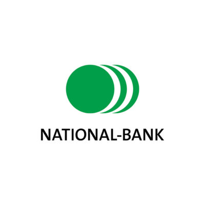 National Bank Essen