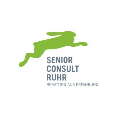Senior Consult Ruhr