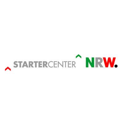 Startercenter NRW