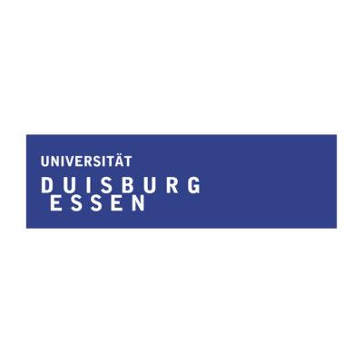 Uni Düsseldorf Essen