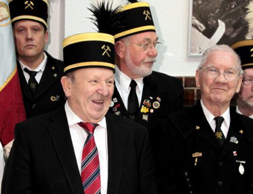 120 Jahre Zollverein 4/5/11: Historische Foto-Ausstellung
