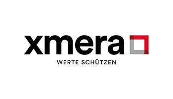 xmera-Firmenlogo