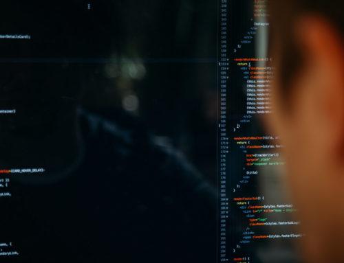 Neues Unternehmen: Thomas Kremer optimiert Daten und Technik