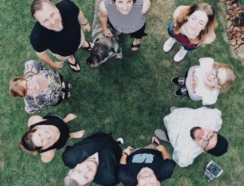 Vom Nachbarn zum Mieter – ohne Umzug: Willkommen RUHR MEDIEN
