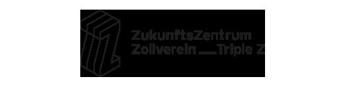 Triple Z Logo