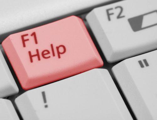 Hilfe aus unserem Netzwerk: Beratung zu Corona-Hilfen