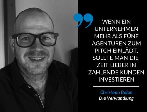 """#Startuptips Folge 2: """"Pitchen"""" – der Wettbewerb um den Auftrag"""
